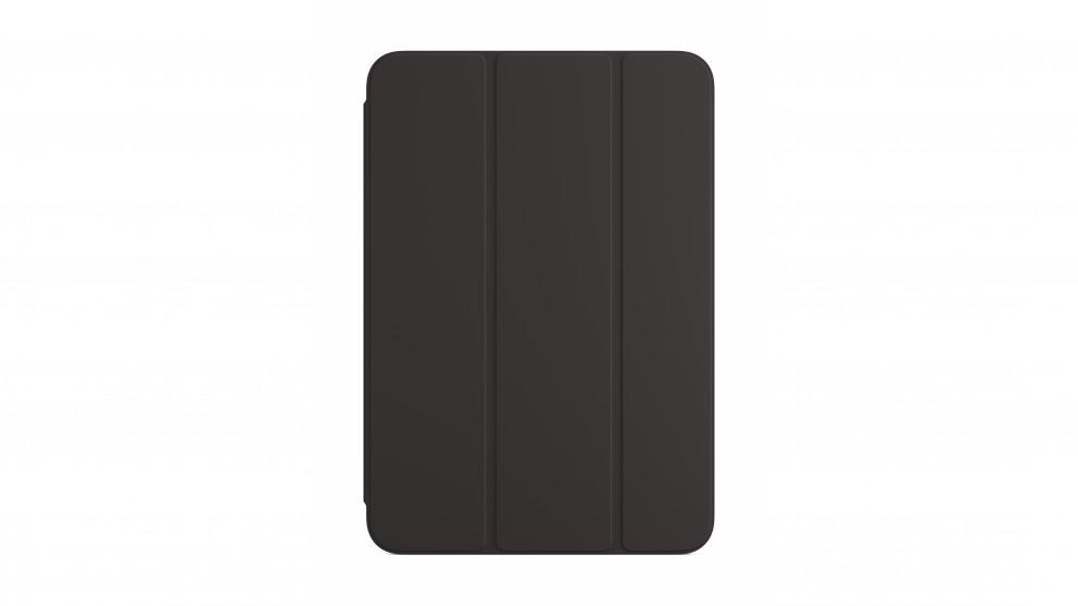 Apple iPad mini (6th Generation) Smart Folio - Black