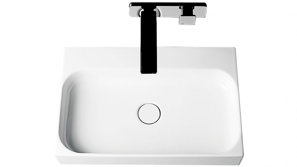 Studio Bagno Unit 60 Bench/Wall Basin