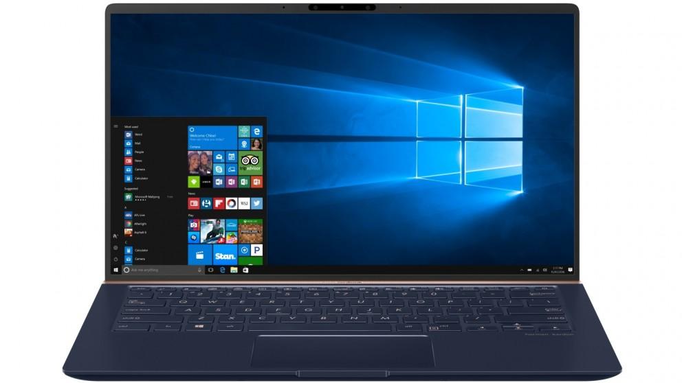 c2fcfbea977c3 Buy Asus Zenbook UX433FN-A5037T 14-inch Laptop