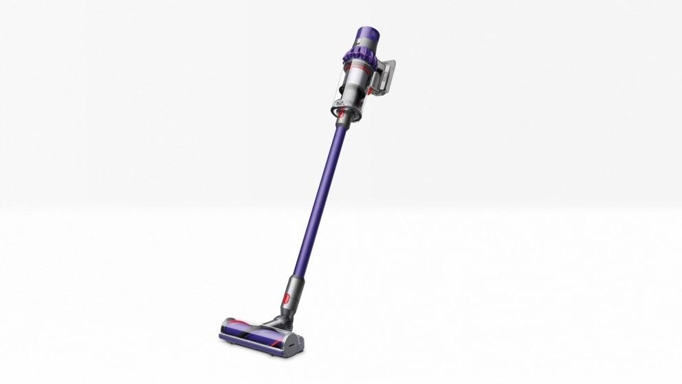 buy dyson v10 animal cordless handstick vacuum cleaner. Black Bedroom Furniture Sets. Home Design Ideas