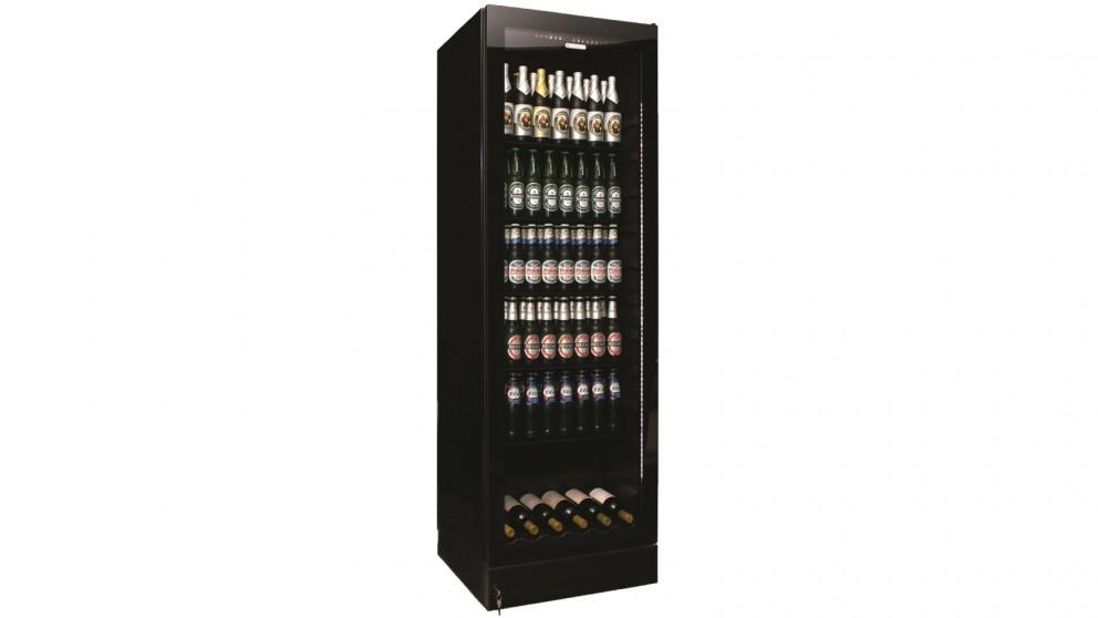 Vintec 250 Beer Bottle Beverage Centre