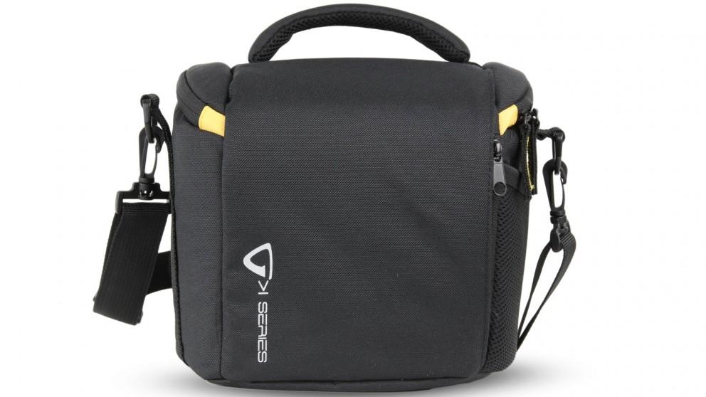 Vanguard VK 22 Camera Shoulder Bag - Black
