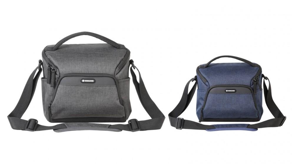 Vanguard Vesta Aspire 21 Shoulder Bag