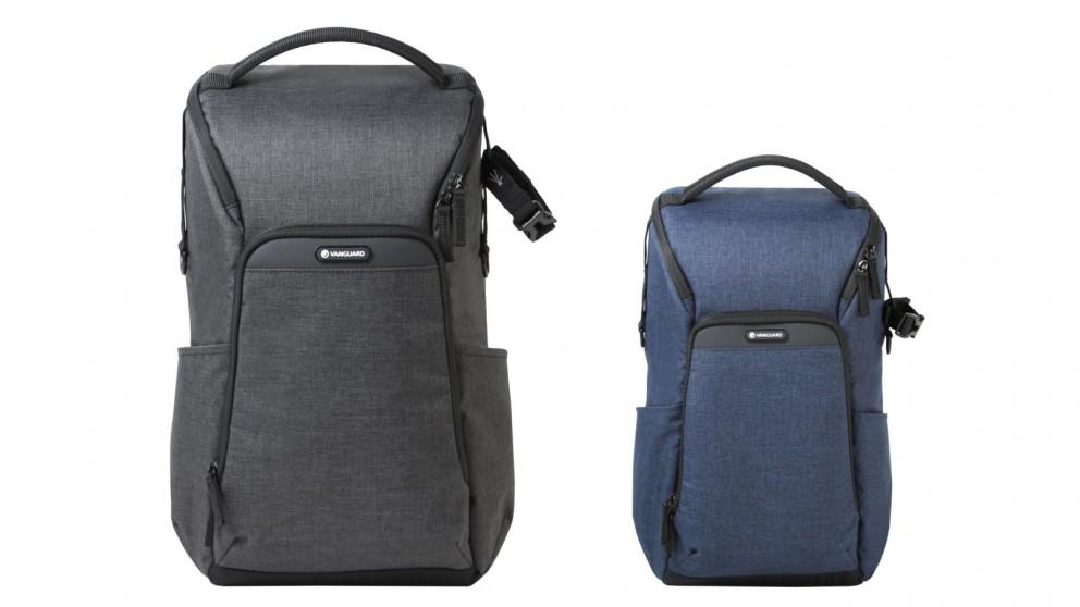 Vanguard Vesta Aspire 41 Backpack