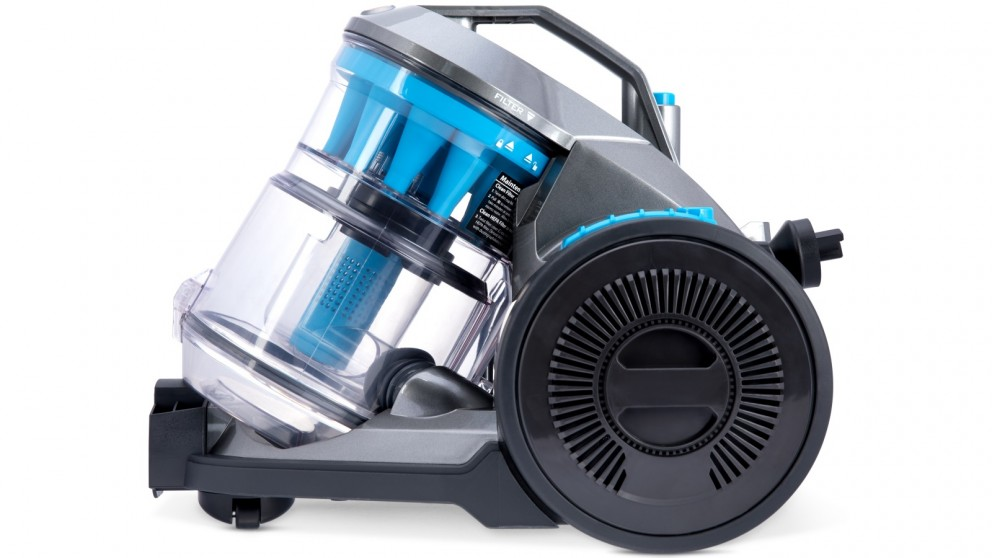 Buy Vax Ultra Pro Powerhead Barrel Vacuum Cleaner Harvey
