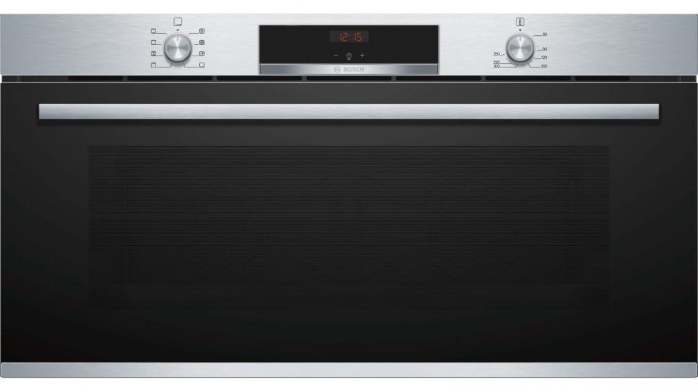 Bosch Series 4 900mm Built-in Oven