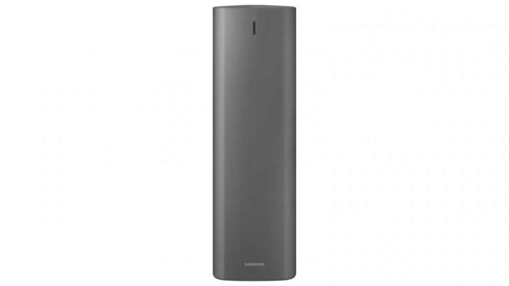 Samsung Jet Clean Station - Warm Silver