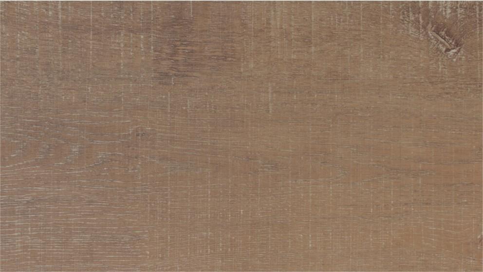 Classica XXL Venice Laminate Flooring
