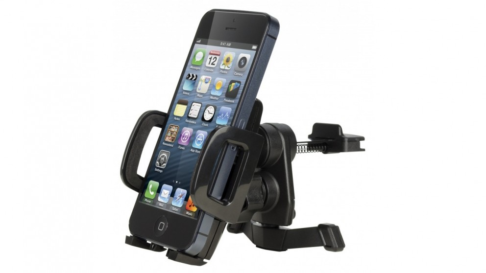 Cygnett Ventview Mobile Phone Car Mount