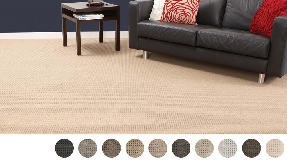 Verdona 2 Carpet Flooring