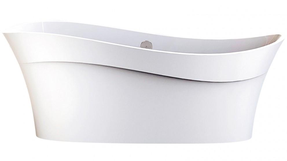 Victoria + Albert Pescadero 1695mm Freestanding Bath