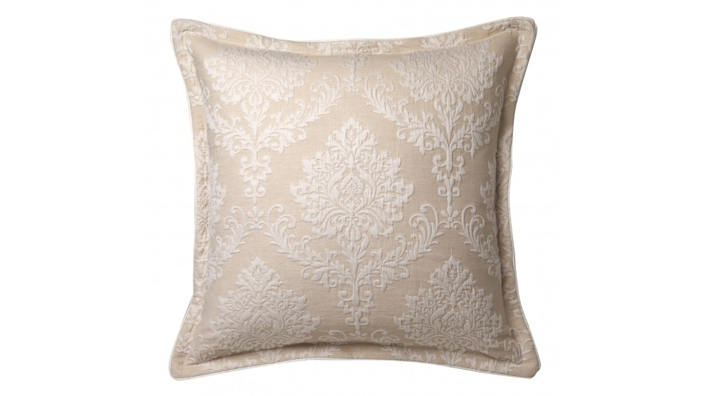 Victoria Pearl European Pillowcase