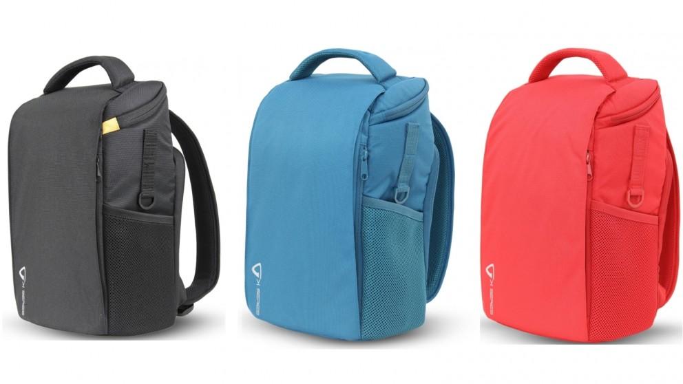 Buy Vanguard VK 35 Camera Backpack