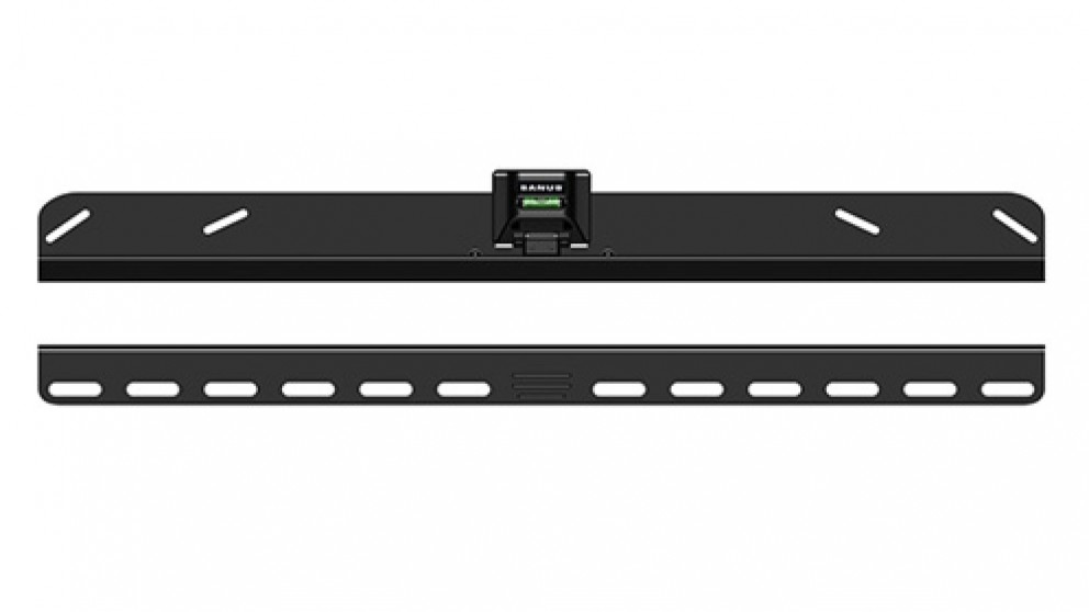 "Sanus SimplySafe 47"" - 80"" TV Wall Mount"