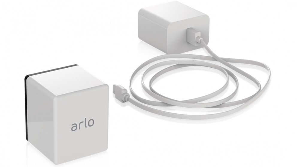Arlo VMA4400  Pro Rechargeable Battery