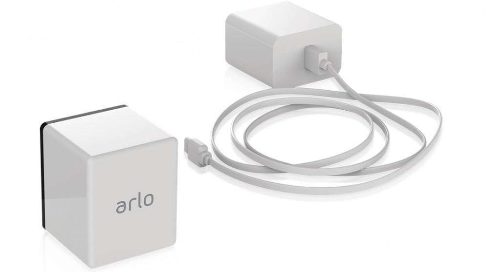 Netgear VMA4400 Arlo Pro Rechargeable Battery