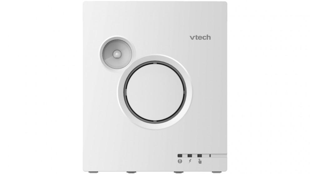 VTech VSmart Extension Ringer