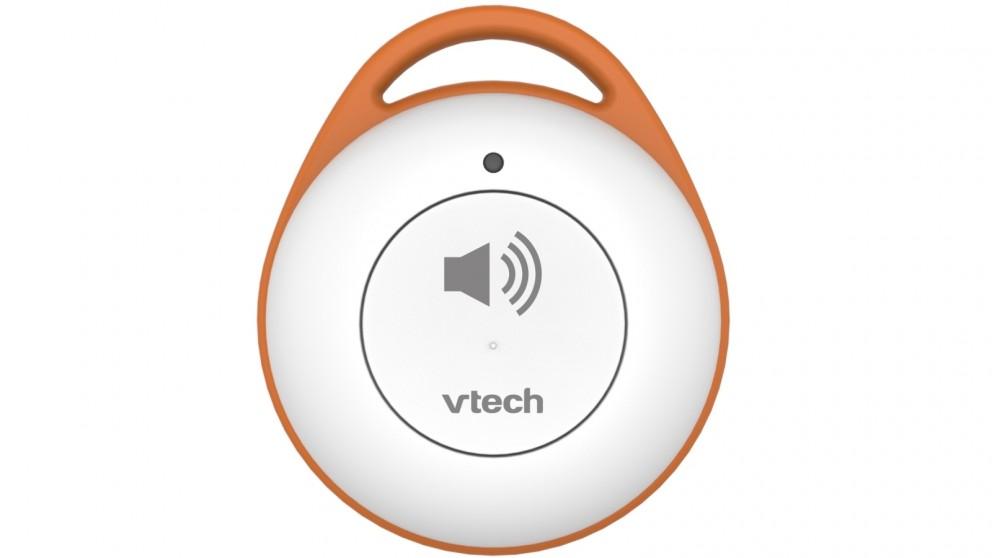 VTech VSmart SOS Pendant