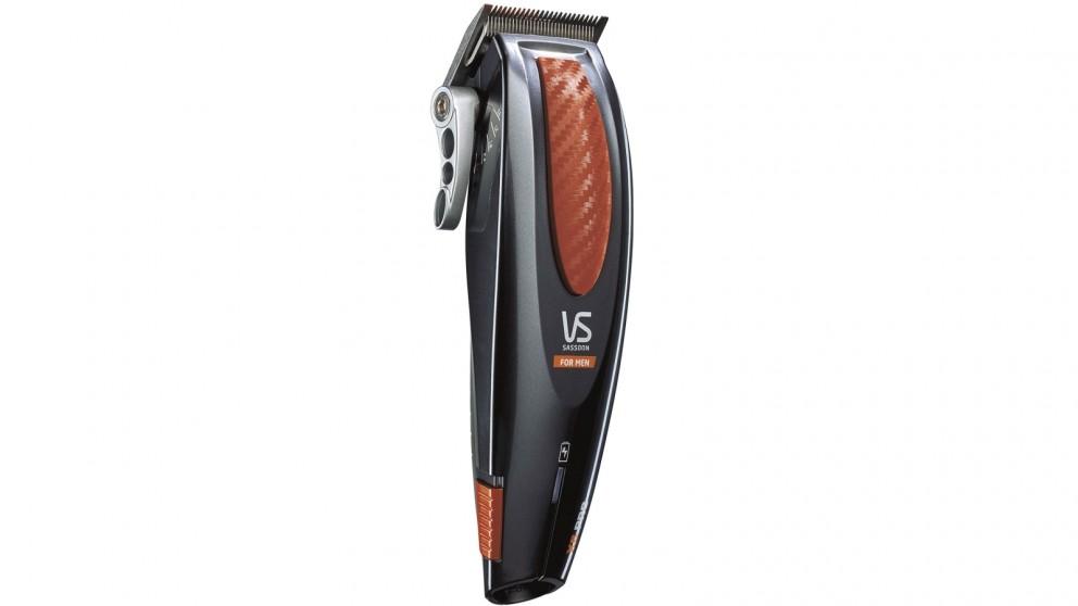 VS For Men X6 Pro Hair Clipper
