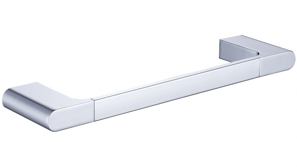 PLD Vantage 300mm Hand Towel Rail - Chrome