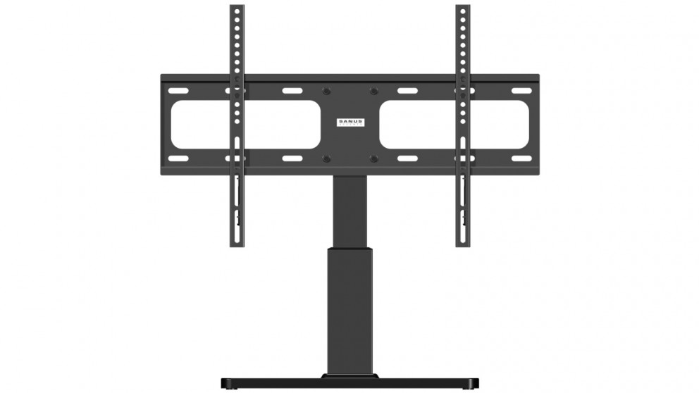 Sanus VTVS1 B2 Swivel TV Stand