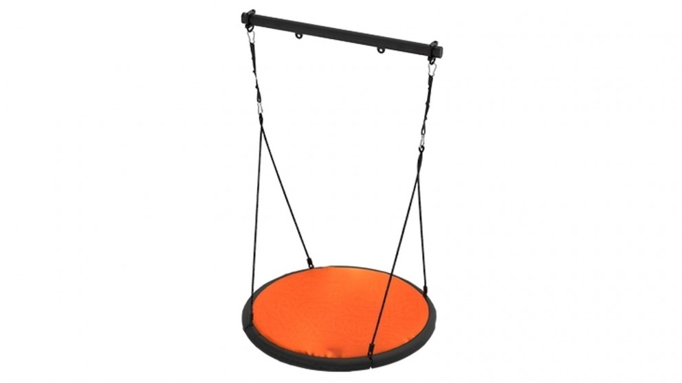 Vuly Large Nest Swing
