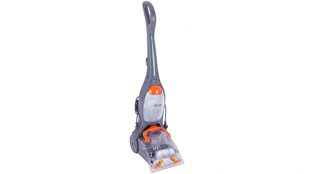Buy Vax Rapide Fresh Carpet Cleaner Harvey Norman Au