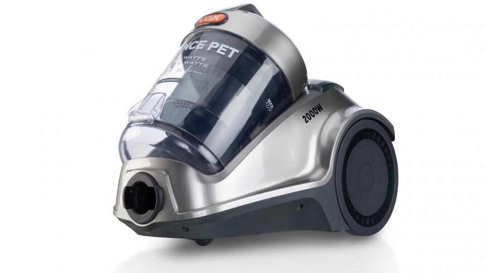 Vax Advance Pet Bagless Vacuum Cleaner