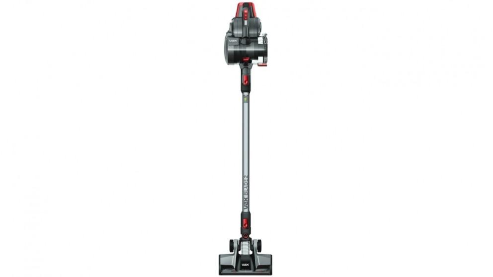 Vax Blade 2 28.8V Handstick Vacuum Cleaner