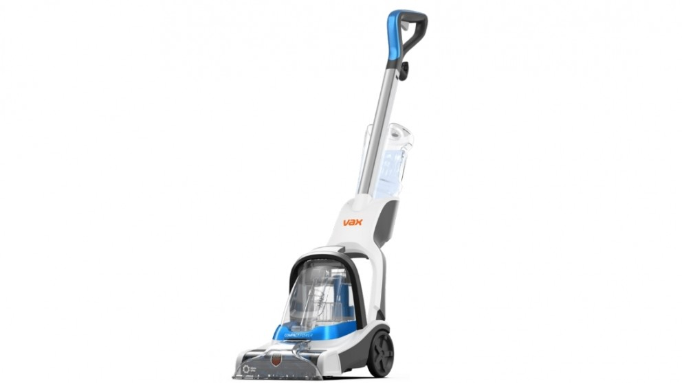 Vax Compact Power Carpet Shampooer