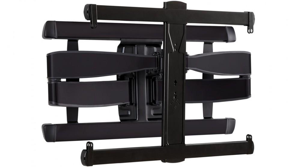 Sanus Advanced Full-Motion Premium TV Mount for 46-inch to 95-inch TV