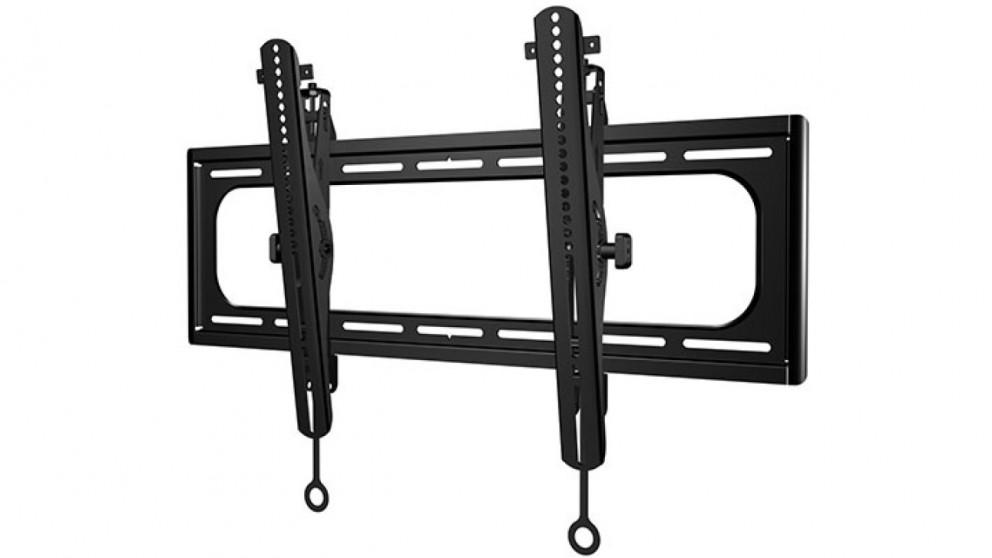 Sanus 40-inch to 110-inch Flat-Panel TV Tilting Wall Mount