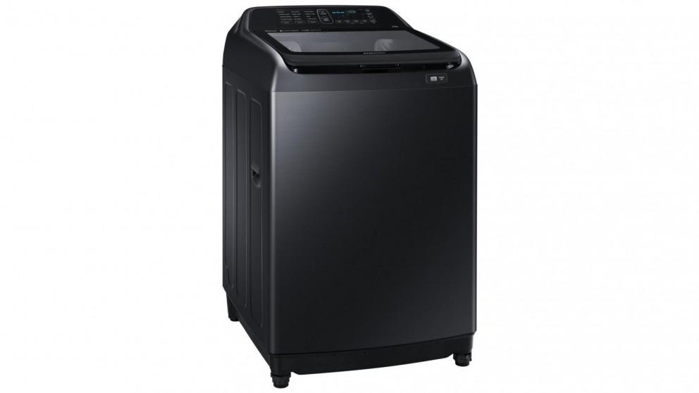 Samsung 8 5kg Activ DualWash™ Top Load Washing Machine