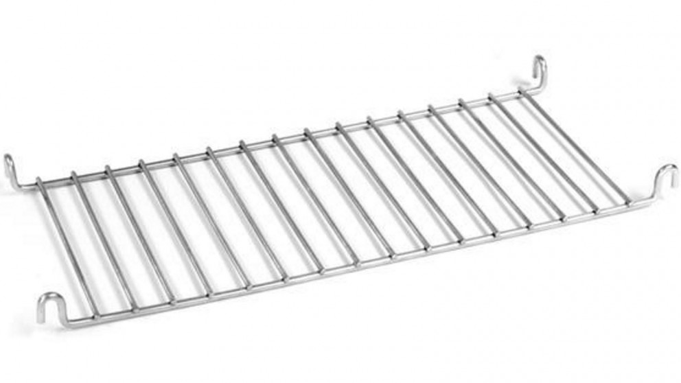 Warming Rack for Thuros T1 Grill