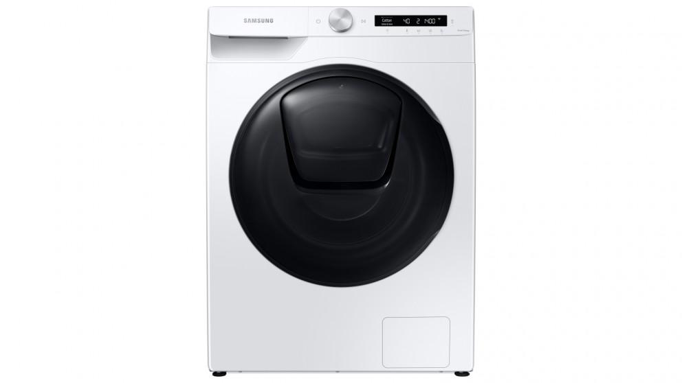 Samsung 8.5kg/6kg AddWash Washer and Dryer Combo