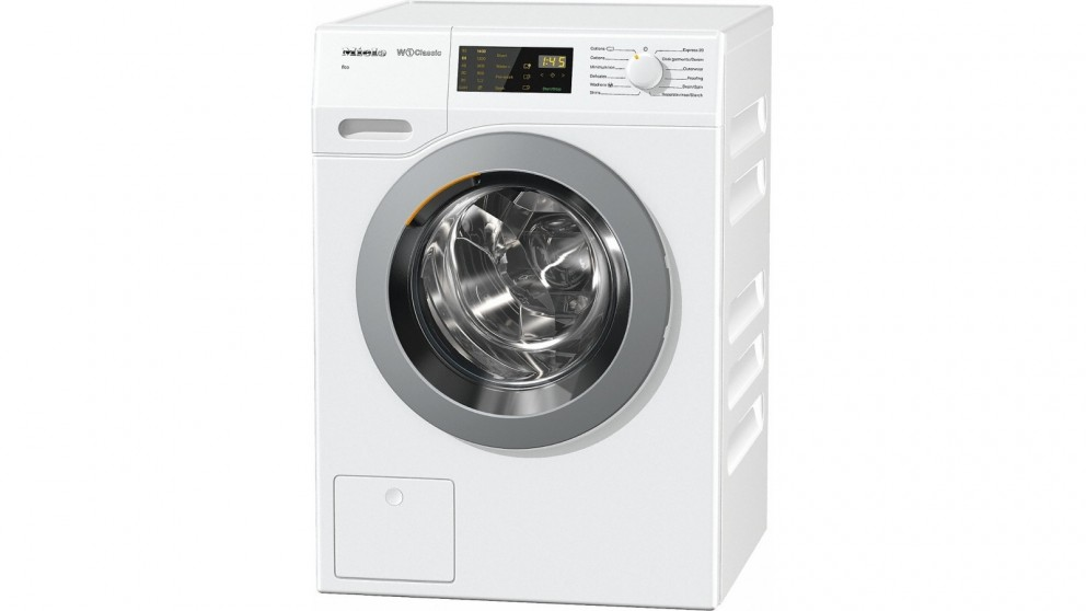 About Using Admiral Washing Machine Reviews Geriatric