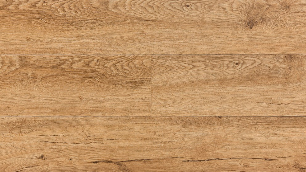 Novocore Premium Weathered Maple SPC Flooring