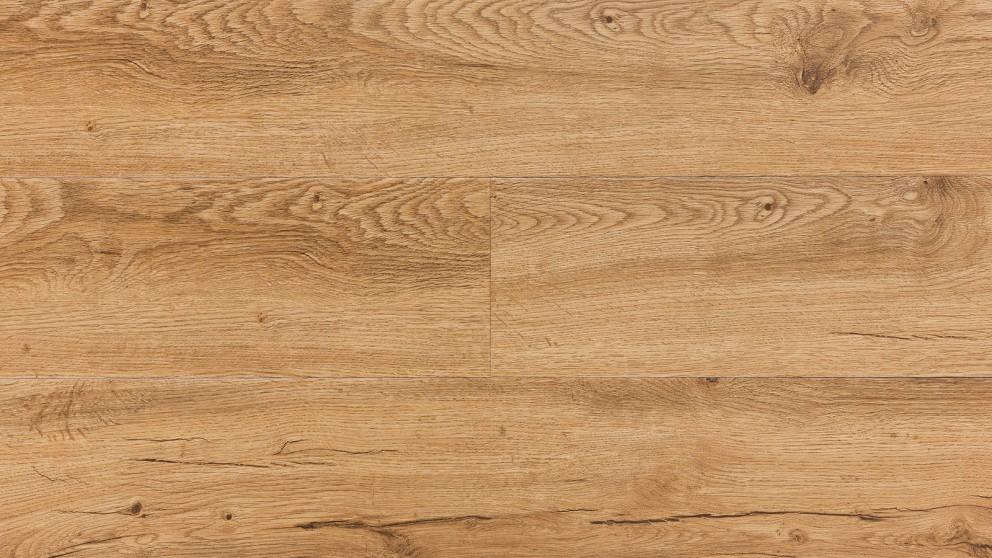 Buy Novocore Premium Weathered Maple Spc Flooring Harvey