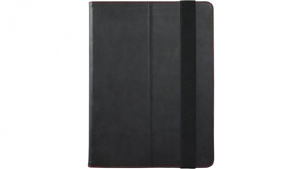 """Cygnett Nanogrip 10"""" Tablet Folio"""