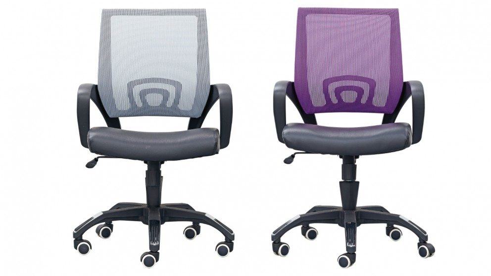 Webster Office Chair