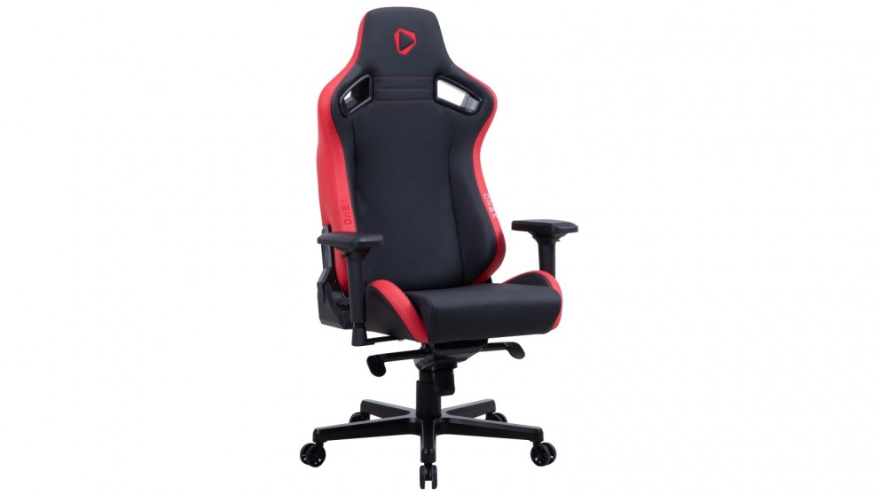 Onex EV12 Gaming Chair - Red