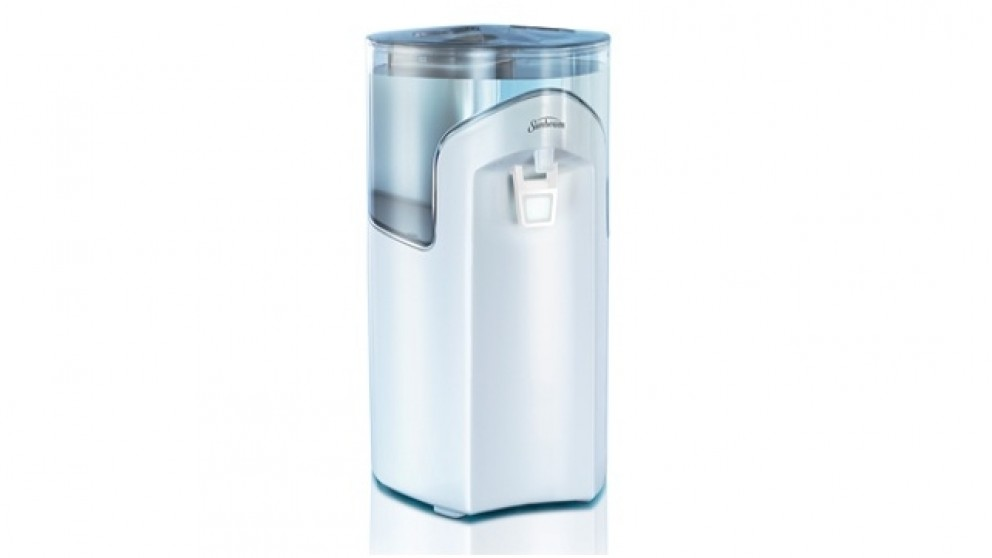 Sunbeam Water Purifier