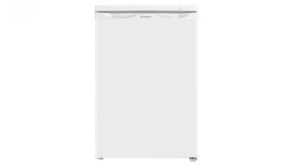 Westinghouse 90L Bar Freezer