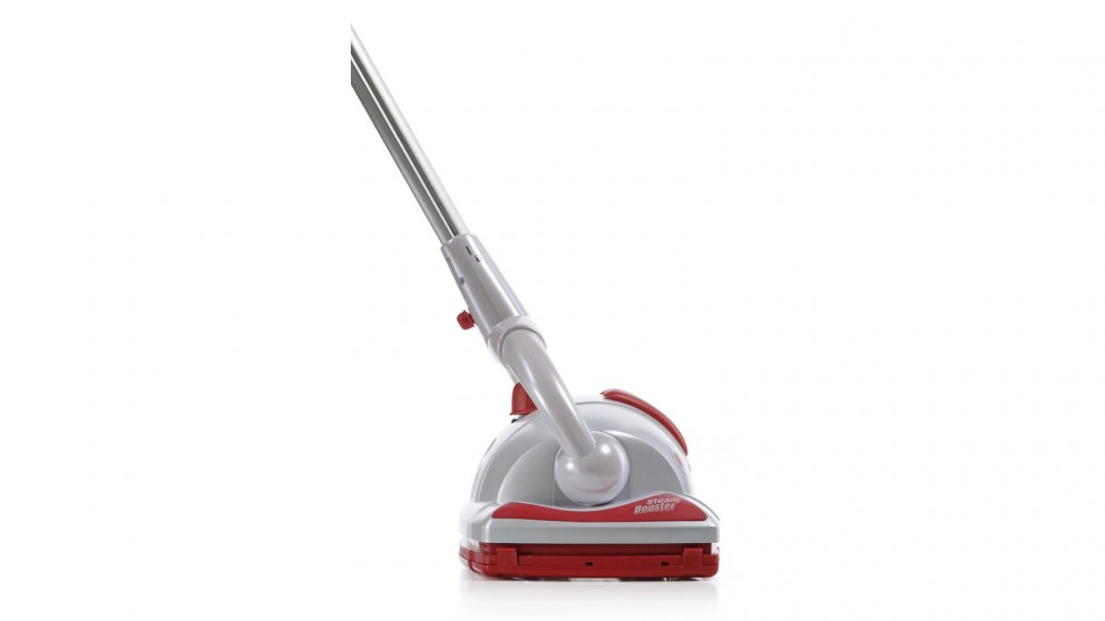 Item Added To Cart. Back Close. Monster Ultra Dry Floor Steam Cleaner