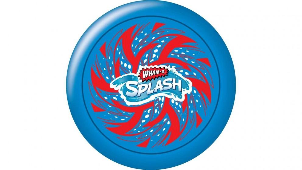 Wham-O Frisbee Soaker