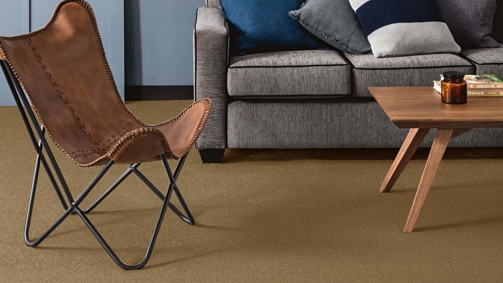 Dreamweaver Savannah Sands Wheat Carpet Flooring