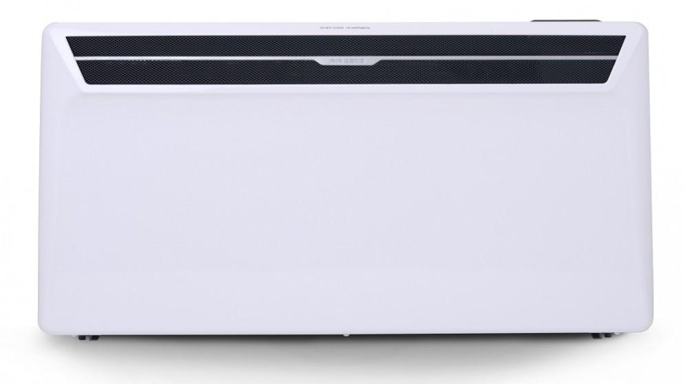 Goldair GPPH630 2000W Inverter Panel Heater with Wifi