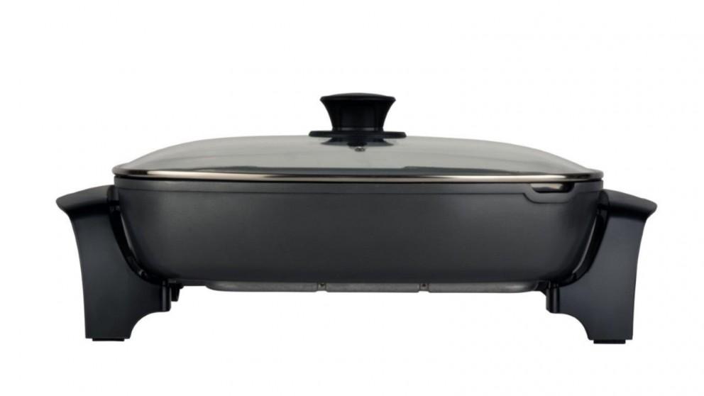 Westinghouse XL Non-Stick Electric Frypan