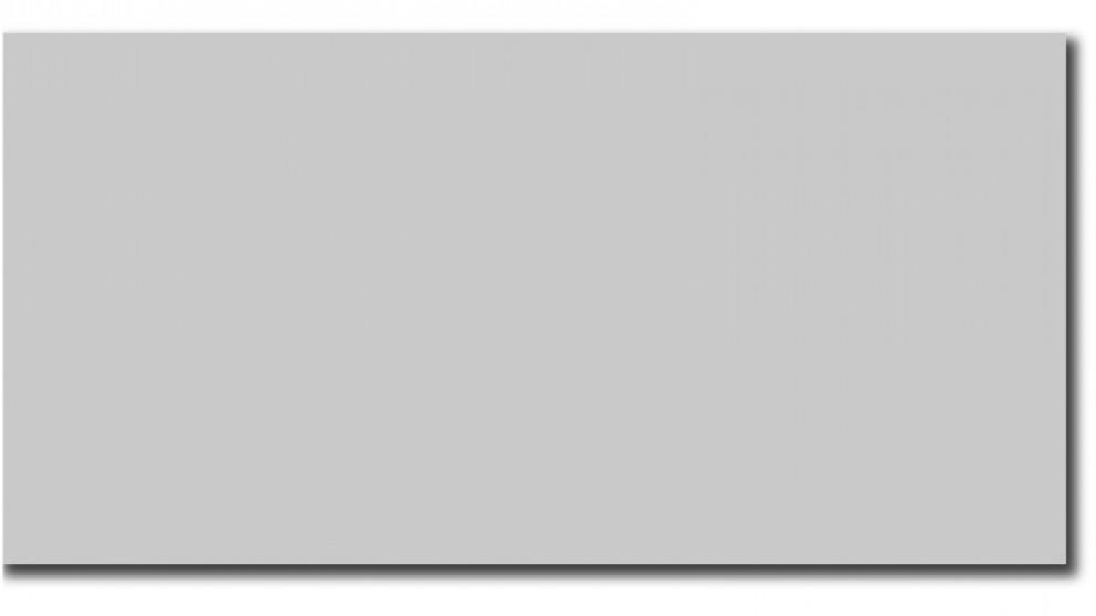 Platinum 300x600mm Gloss Tile - White