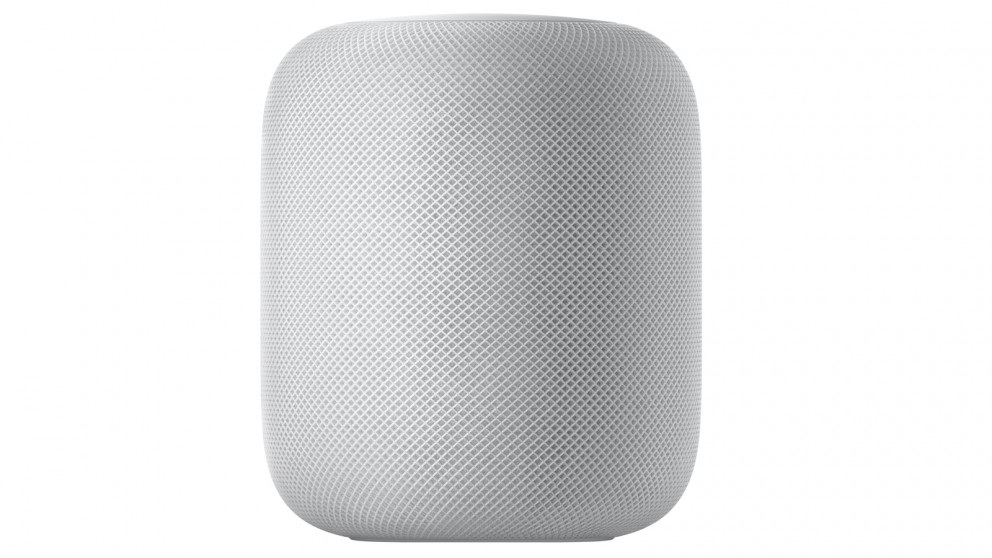 Apple HomePod - White